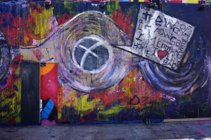 Wynwood Wall from the past A2.jpg