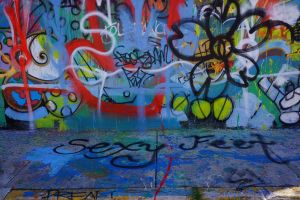 Wynwood-Wall from the past 3.jpg