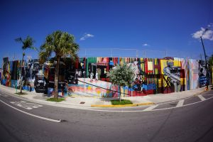 Wynwood-Wall from the past 7.jpg