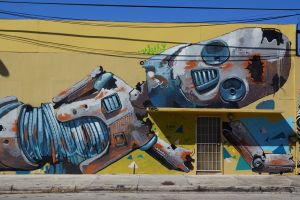 Miami Art District 8.jpg