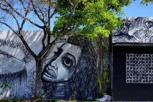 Miami Art District1.jpg