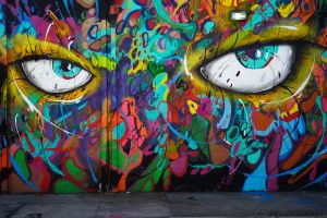 Miami Art District_Art Basel_2-2.jpg