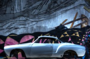 Mimai Art District VW Karmann.jpg