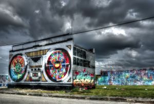 Wynwood Art District-28.jpg