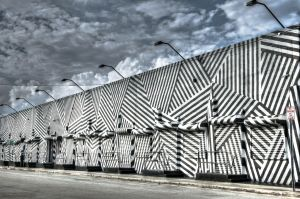 Wynwood Art District-Warehouse-28.jpg