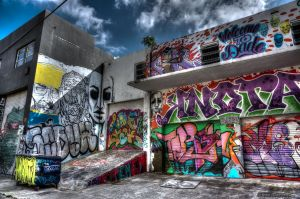 Miami Art District-Warehouse.jpg