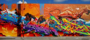 Miami Art Basel Wynwood Art Distrcit_12.jpg