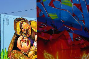 Miami Art Basel Wynwood Art Distrcit_5.jpg