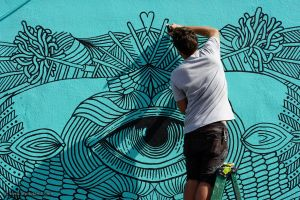 c58-Wynwood Art District-2.jpg